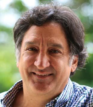 Rafael-Gallo