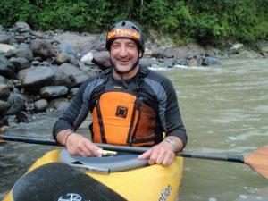 Rafael Gallo